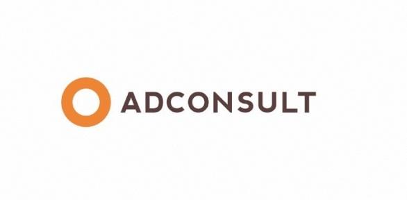 Онлайн-курс порекламному бизнесу отAdconsult