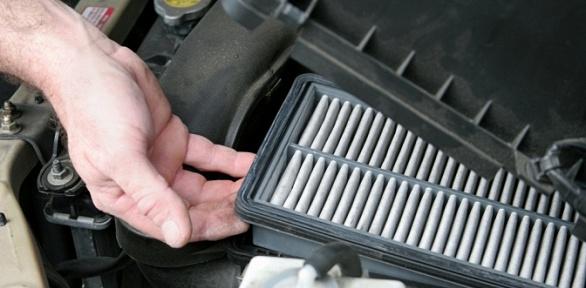 Диагностика автомобиля отавтомастерской «GARAЖ»