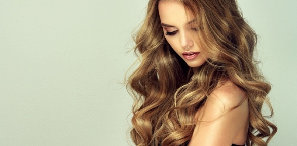 Стрижка, укладка, окрашивание иуход для волос всалоне «АкценТы»