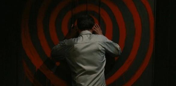 Участие вперформанс-квесте «Пила9: Спираль» отстудии Horror Soul