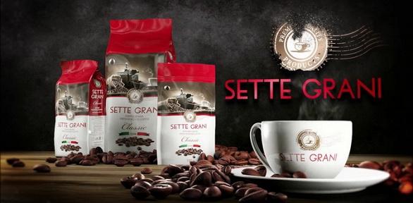 До10килограмм натурального жареного зернового кофе навыбор