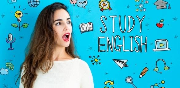 1, 2или 3месяца изучения английского языка отязыковой школы Аbecedarium