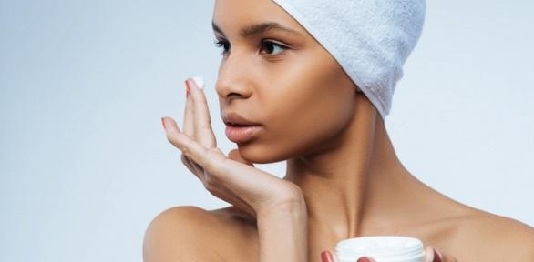 Чистка лица, карбокситерапия всалоне Beauty Doc