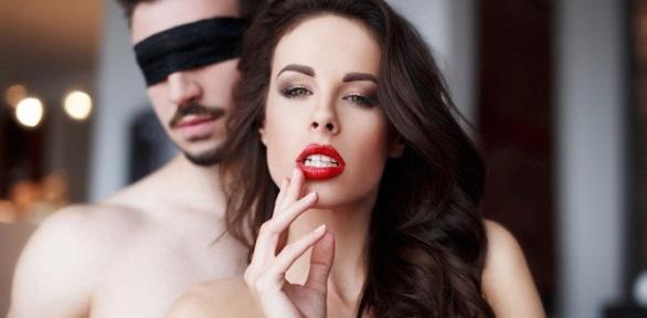 Курс отшколы сексуального мастерства Goddess