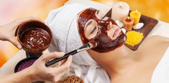 Чистка лица, пилинг, плазмотерапия, биоревитализация в«AMDЛаборатории»
