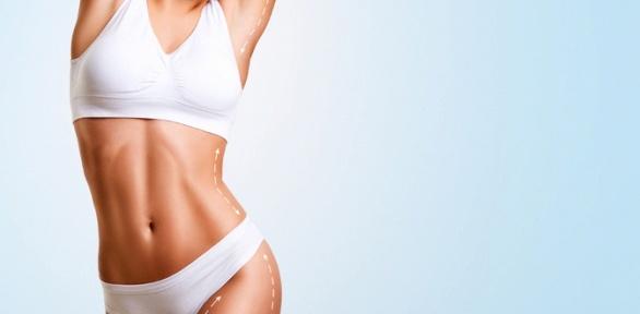 Инъекции липолитиков для похудения встудии Princess