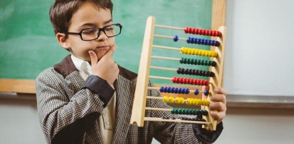Занятия по«Ментальной арифметике» или «Скорочтению» вцентре Smartykids