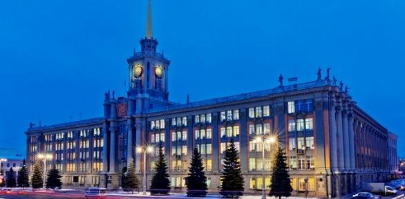 Отдых для двоих вномере выбранной категории вбизнес-отеле «Форт»