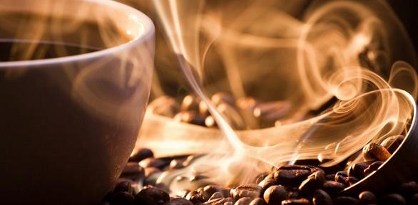Гонконгские вафли инапитки вкафе Coffee isReal заполцены