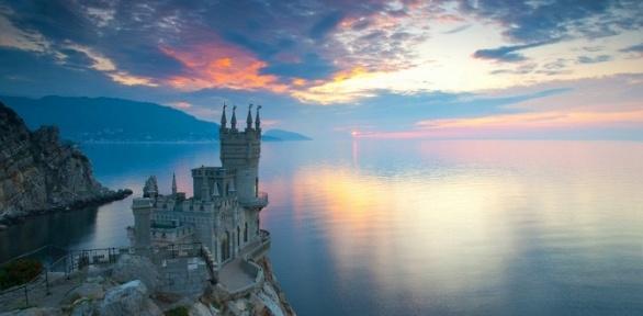 Отдых напобережье Черного моря вгостиничном комплексе «Веселый Хотэй»