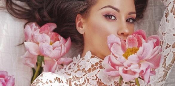 Перманентный макияж двух зон навыбор в«Студии татуажа byMarina Semenova»