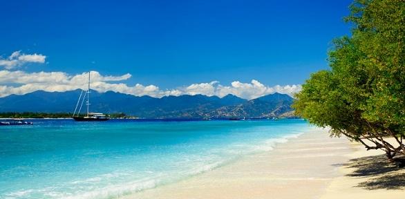 Тур вИндонезию наостров Бали