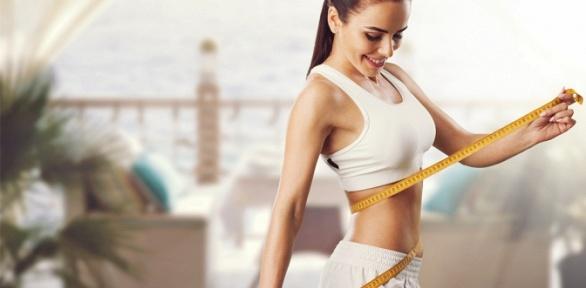 20, 40или 60процедур для похудения вSel_Cosmoclinic