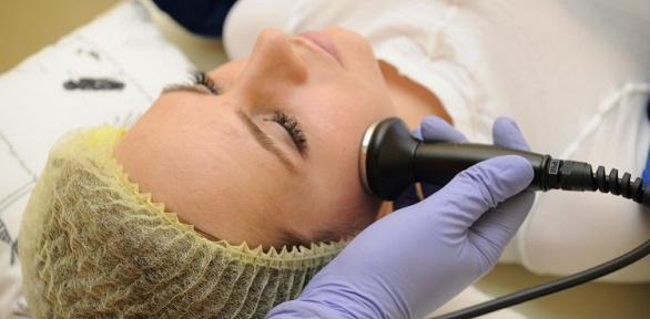RF-лифтинг, мезотерапия, программа поуходу залицом отстудии «Руна»