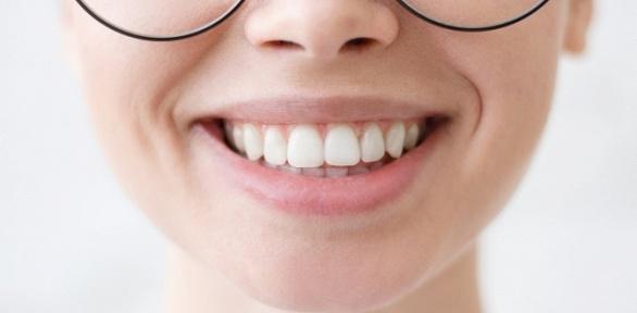 Стоматологические процедуры вклинике «Нежная стоматология»