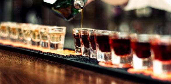 Пенная вечеринка для 2или 4человек вклубе-баре «Пятница»