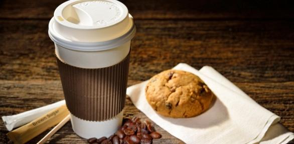 2, 4или 6кофейных напитков навыбор вкрафтовом кофе-баре MyYummy