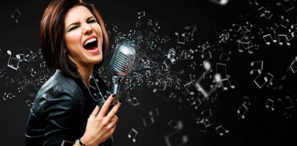 Индивидуальные занятия всети студий вокала Ирины Секириной