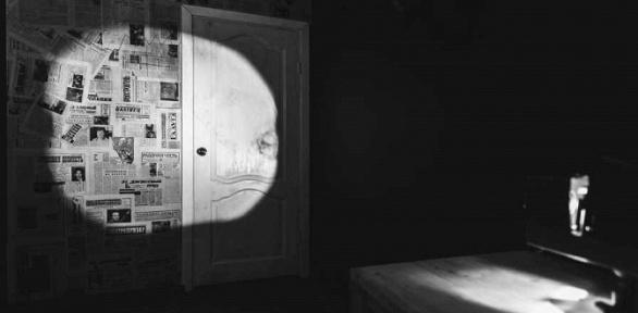 Участие вквесте отквест-проекта «Тайна семи дверей»