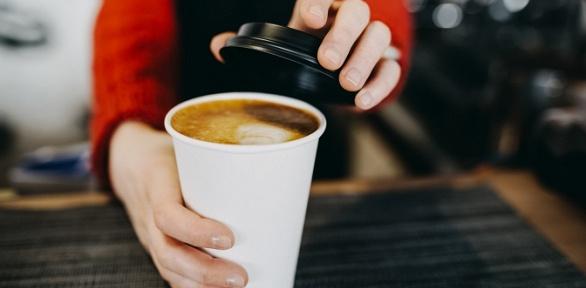 Кофе ипеченье вкофейне Do.Bro Coffee