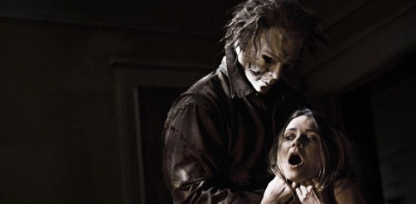 Участие вквесте Halloween отагентства «Квест перфоманс»