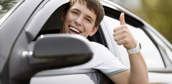 Обучение вождению транспортных средств категорииВ вавтошколе «Фаворит»