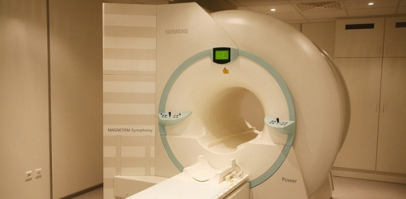 МРТ органов вцентре МРТ «Ами» сконсультацией вклинике «Проксимед»