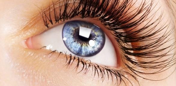 Коррекция зрения потехнологии FemtoLasik в«Клинике скорой помощи»