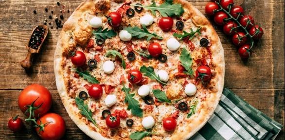До5пицц отгалереи «Кунак пицца»