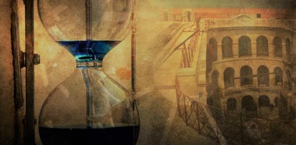Участие вквест-игре «Форт Боярд» откомпании QuestGuru