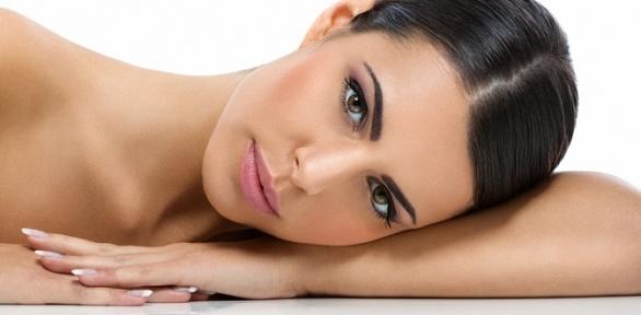 Косметологические процедуры вElita Medical Center