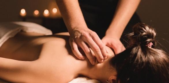 До7сеансов массажа собертыванием всалоне Loruss