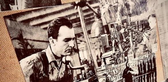 Участие вквесте «СССР» откомпании «Криптомания»