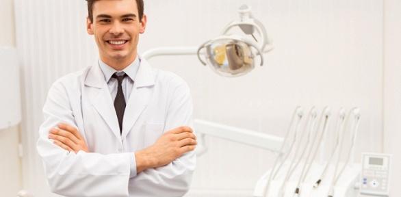 Сертификат настоматологические процедуры встоматологии «ЭстДентал»