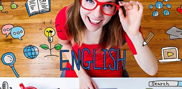 Онлайн-занятия английским отцентра «Юный Артист»