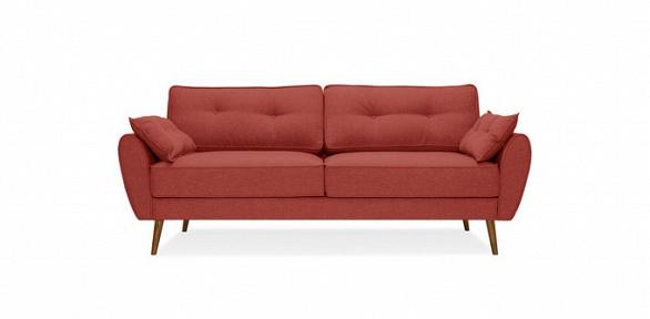 2-местный или 3-местный диван либо кресло