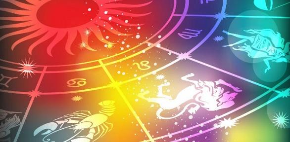 Персональный гороскоп инатальная карта откомпании Starfates