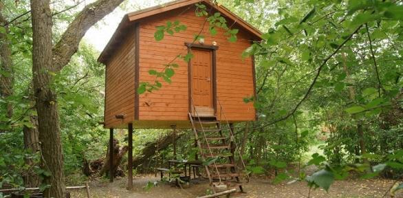Отдых для компании от3до6человек вдоме навыбор набазе отдыха Ostrov