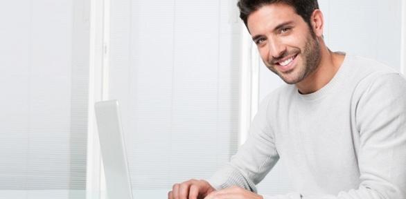 Индивидуальный онлайн-курс отшколы 3DArt School
