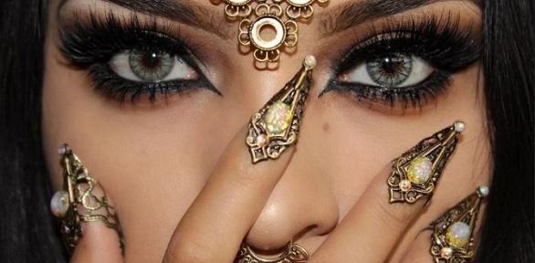 Наращивание ресниц, архитектура бровей вмастерской красоты Ibeauty Lashes