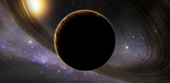 2или 4билета напредставление вПермском планетарии заполцены