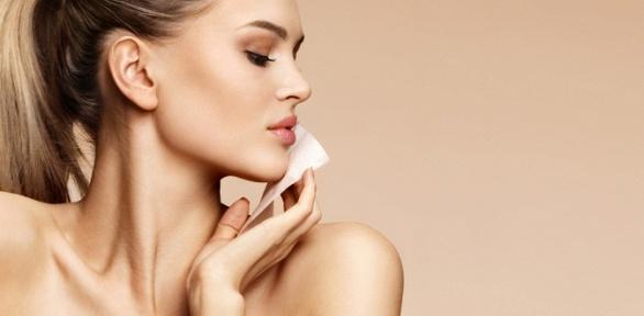 Косметологические услуги встудии красоты «ЭстетNR»