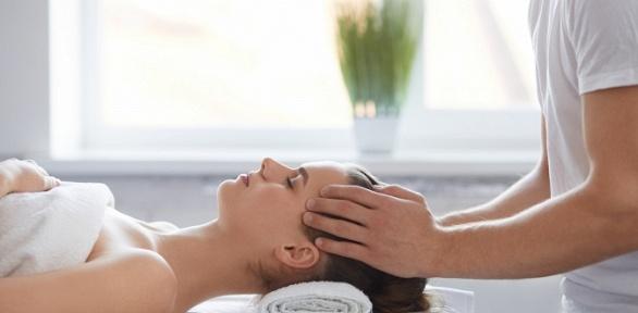 Онлайн-курс обучения массажу отакадемии AlexEstetica