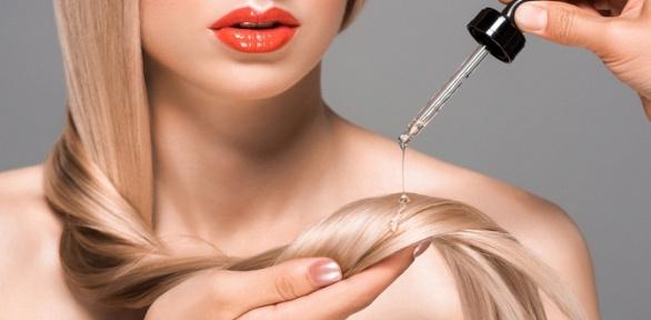 Стрижка, окрашивание волос встудии Grand AsStudio