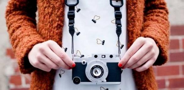 Онлайн-курс пофотографии навыбор отшколы фотографии BestPhotoSchool