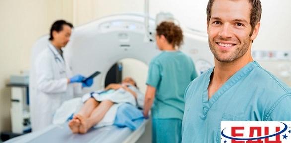 МРТ органов в«Европейском диагностическом центре МРТ»
