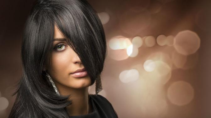 Скидка до 83%. Мужская или женская стрижка, укладка, окрашивание волос имоделирование бороды всалоне красоты Boys &Girls