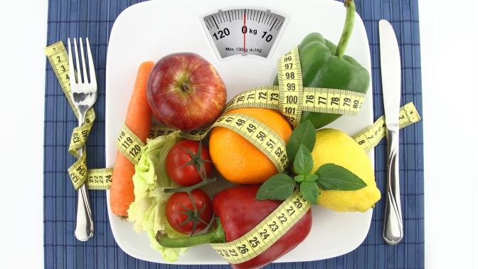 Как похудеть девушке в тренажерном зале — комплекс упражнений. Программа активного похудения для женщин