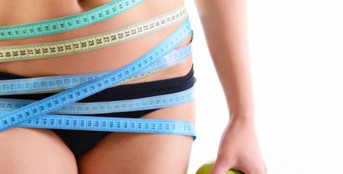 программа похудения от шумаковой