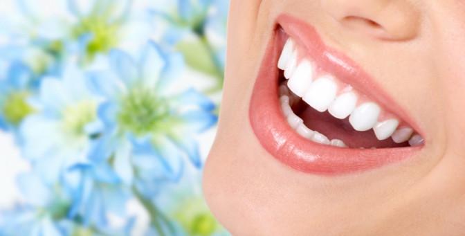 smile косметическое отбеливание зубов